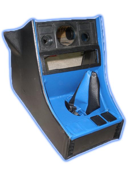 Консоли для магнитофона