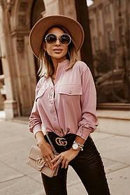 Жіноча блуза, 42-44