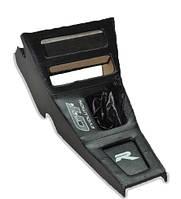 Консоль ВАЗ 2101-2103 - 2105 - 2106 черная