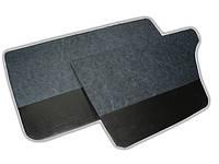 Обшивка дверей 2101 - 2106 - 2105 - 2107 Стандарт мрамор