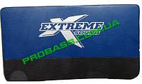 Обивка дверей 2101 - 2106 - 2105 - 2107 Стандарт синяя exrtreme