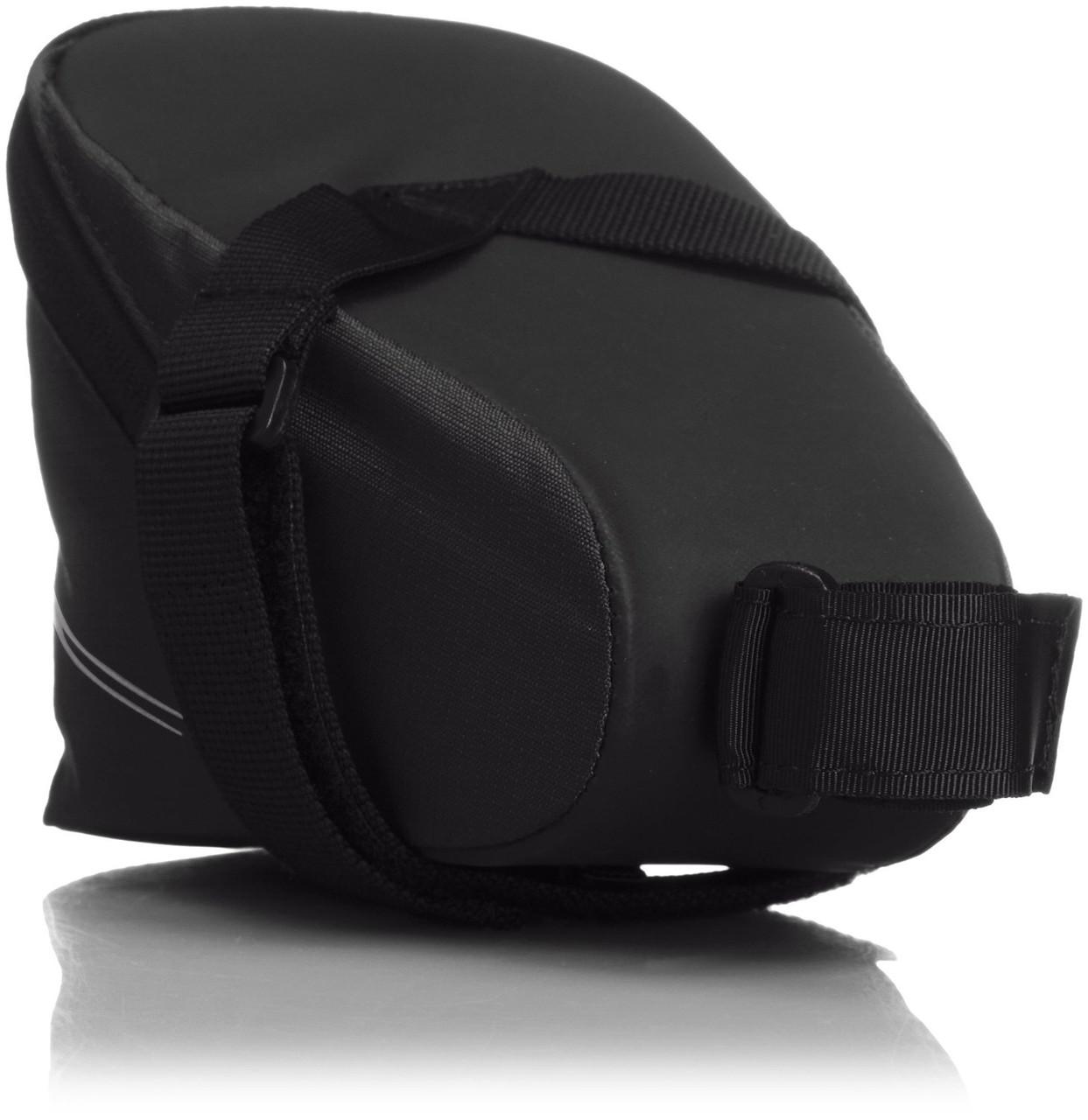 Подседельная сумка Deuter Bike Bag I black (32602 7000)