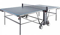 Теннисный стол Kettler Outdoor 4 7172-700