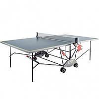 Теннисный стол Kettler 7136-900 AXOS INDOOR