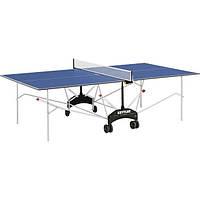 Теннисный стол Kettler 7046-900 AXOS INDOOR
