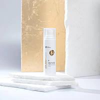 Омолоджуючий нічний крем з моніоннім золотом Au100 Invex Remedies - 30 мл