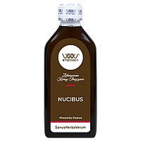 ZKT Nucibus SanusHerbaVerum без горіхів і кунжутного масла Wyszynscy Lab - 280 мл