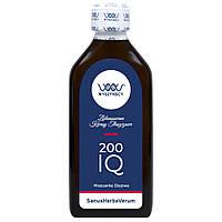 IQ 200 Wyszynscy Lab - 275 мл