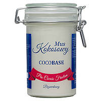 Кокосовий мус Wyszynscy Lab - 450 мл