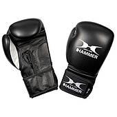 Перчатки Hammer Premium Fitness 10 oz 94810 боксерские
