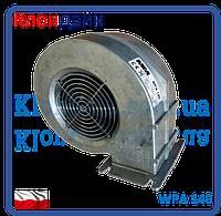 Вентилятор для твердотопливных котлов M+M WPA 140