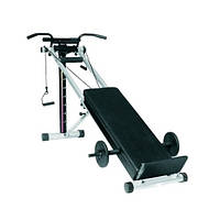Тренажер HouseFit Total Trainer DH 8156 14005