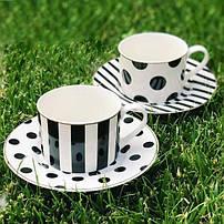 Чайные наборы Lefard из 2-9 предметов