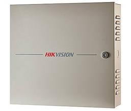 Контролер Hikvision DS-K2602T