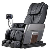 Массажное кресло YAMAGUCHI YA-2100 New Edition (US0432)
