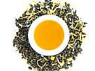 Чай Teahouse (Тиахаус) Грезы султана 250 г (Tea Teahouse Sultan's dreams 250 g), фото 2