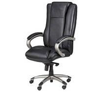 Офисное массажное кресло US MEDICA Chicago US0401