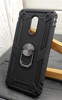Чехол противоударный для OnePlus 6T