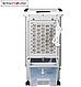 Мобильный кондиционер, климатизатор ROYALTY LINE AC-80.880.4LR 4 в 1 (охлаждения, увлажнения, очистка воздуха), фото 5
