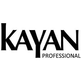 KAYAN PROFESSIONAL