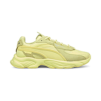 Puma RS-Connect Mono Trainers