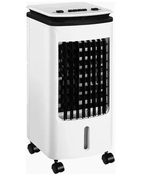 Кондиционер мобильный , климатизатор Royalty Line AC-80.880.3 (охлаждения, увлажнения)