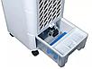 Кондиционер мобильный , климатизатор Royalty Line AC-80.880.3 (охлаждения, увлажнения), фото 5