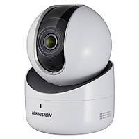1 Мп IP відеокамера Hikvision DS-2CV2Q01FD-IW (2.8 мм)