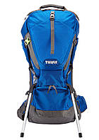 Рюкзак-переноска Thule Sapling Child Carrier