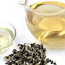 Чай Teahouse (Тиахаус) Серебряная улитка 250 г (Tea Teahouse Silver snail 250 g), фото 3