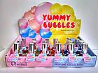 Туалетная вода для детей Colour Intense Yummy Bubbles 16 мл № 01 Sweet candy/Сладкая конфетка, фото 5