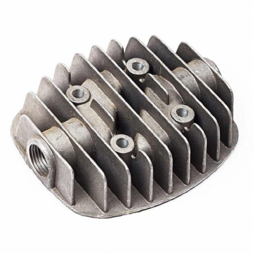 Головка цилиндра компрессора Forte VFL-50 k02476