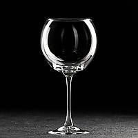 Бокал для вина ОСЗ «Эдем», 650 мл
