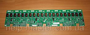 Инверторы для ЖК ТВ VIT7101051 (19.26006.131)