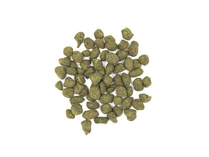Чай Teahouse (Тиахаус) Женьшень 250 г (Tea Teahouse Ginseng 250 g)