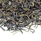 Чай Teahouse Тиахаус Шен Пуэр листовой 250 г Tea Teahouse Sheng Puer Sheet 250 g, фото 2