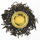 Чай Teahouse Тиахаус Шен Пуэр листовой 250 г Tea Teahouse Sheng Puer Sheet 250 g, фото 3