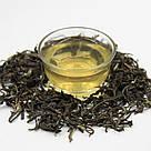 Чай Teahouse Тиахаус Шен Пуэр листовой 250 г Tea Teahouse Sheng Puer Sheet 250 g, фото 4