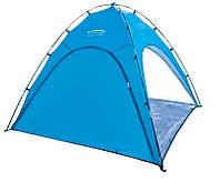 Палатка 4-х местная Kilimanjaro SS-06Т-039-5