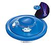 Плавающий фонтан Bestway 58493 с LED подсветкой Световое Шоу для бассейна**