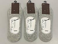 Підслідники ТМ Шугуан з силіконом, фото 1