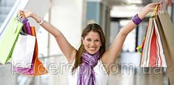 Продаж літніх товарів і товарів для відпочинку ОПТом в інтернет-магазині ЛідерОпт