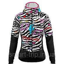 Куртки CRAZY IDEA CS