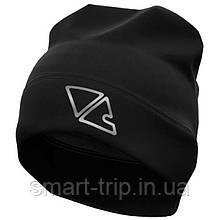 Шапки CRAZY IDEA W20125046X-00 BLACK L