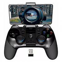 Беспроводный игровой геймпад Ipega PG-9156 для Android PC IOS PS3 Андроид Tv Box, джойстик для телефона, фото 1