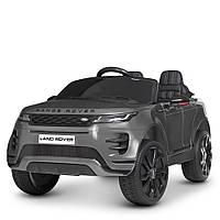 Детский электромобиль Land Rover, фото 1