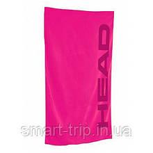 Полотенце спортивное Head CS