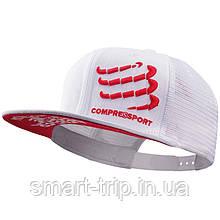 Кепки Compressport CAP-004