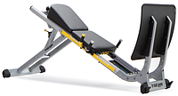 Total Gym Jump Trainer 5900-01