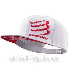 Кепки Compressport CAP-002